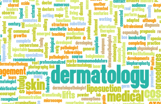 Dermatologist at Anand Hospital