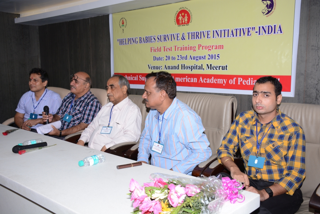 anand-hospital-event-02