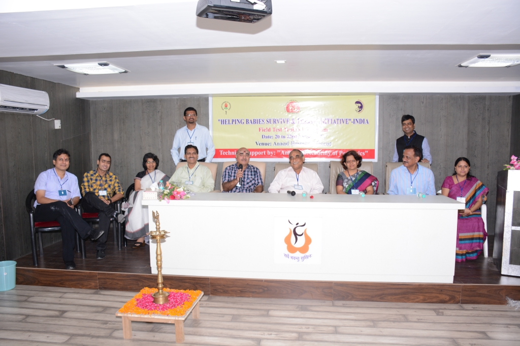 anand-hospital-event-03