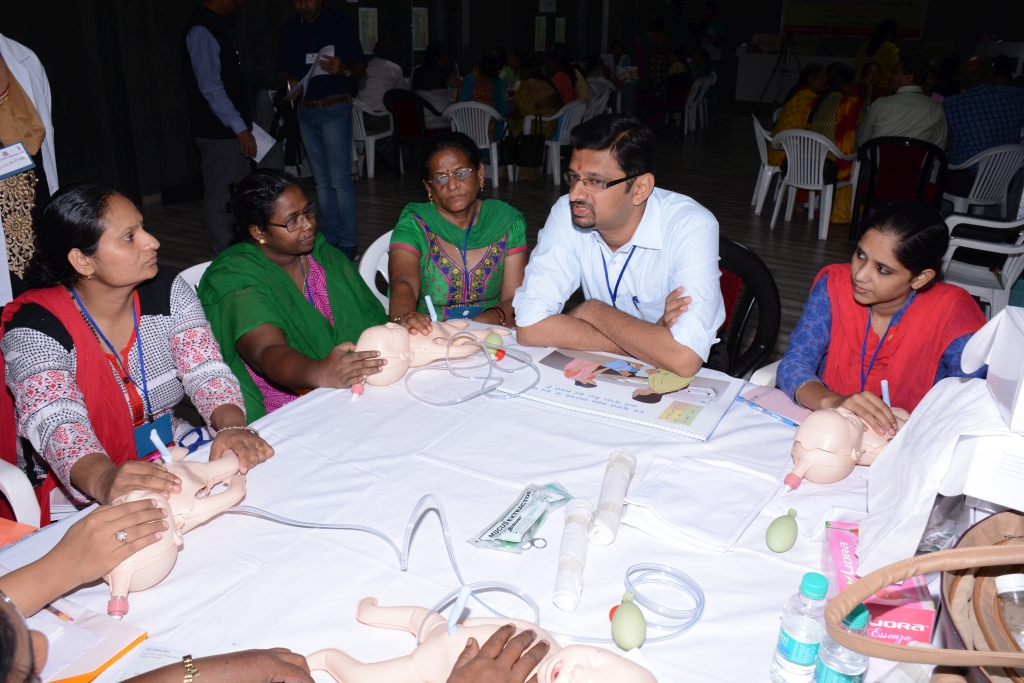 anand-hospital-event-04