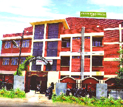 anand-nursing-college