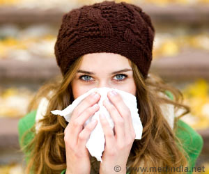 allergic-attack-winter.jpg