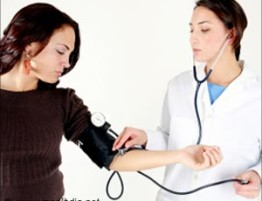 hypertension-and-healthy-lifestyle.jpg