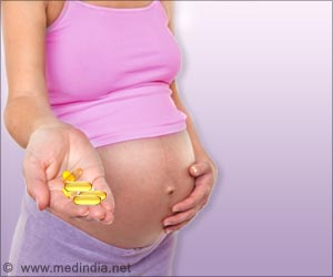 fish-oil-pregnancy.jpg