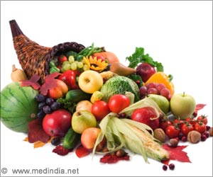 diet-fruits-and-vegetables.jpg