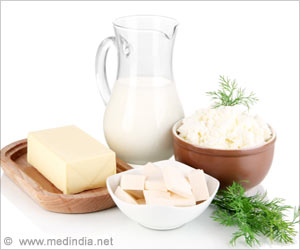 fresh-dairy-products.jpg