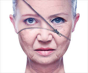 gene-therapy-for-anti-aging.jpg