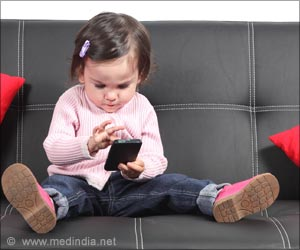 touchscreens-and-toddlers.jpg
