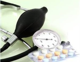 BloodPressure-ReducingMedication.jpg