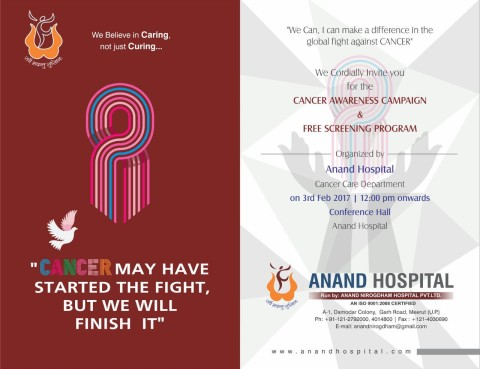 Cancer-awareness-program-Anandhospital