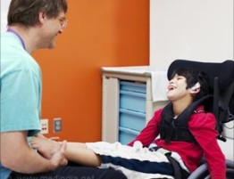cerebral-palsy-occupational-therapy.jpg
